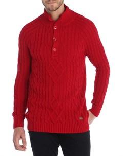 Джемперы свитера и пуловеры реглан Sir raymond tailor