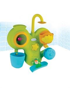 Игрушка для ванной Cotoons Smoby