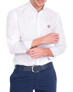 Рубашки и сорочки длинные Sir raymond tailor