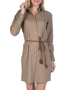 Платья и сарафаны мини короткие Sir raymond tailor