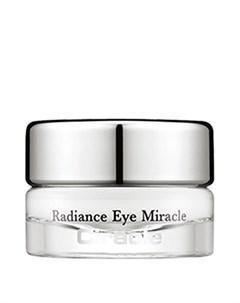 Крем для век Radiance Eye Miracle Ciracle