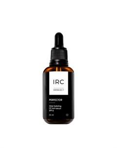 СС сыворотка для лица IRC Perfector Deep Hydrating CC Lumi Serum Irc 24|7