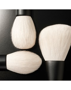 Кисть для макияжа Eyebrow Brush R B1 Chikuhodo