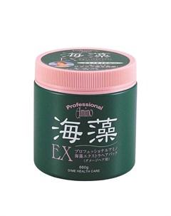 Маска для волос Health Care Professional Amino Seaweed Pack Dime