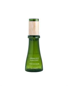 Сыворотка для лица Urban Eco Harakeke Oil Serum The saem