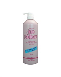 Кондиционер для волос Health Care Professional Amino Conditioner Dime