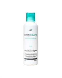 Шампунь для волос Keratin LPP Shampoo 150 мл Lador