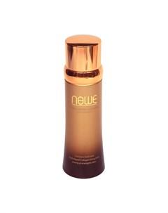 Эмульсия для лица Golden Label De Luxe Emulsion Newe