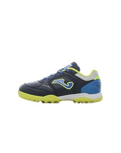 Бутсы TOP FLEX Joma