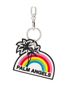 брелок для ключей Palm angels