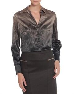 Блузка Blacky dress