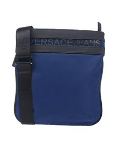 Сумка через плечо Versace jeans