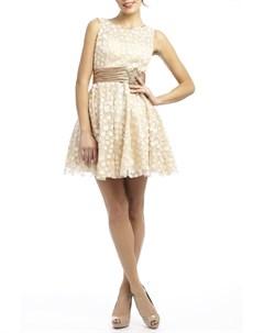 Платье YASMIN Yasmin
