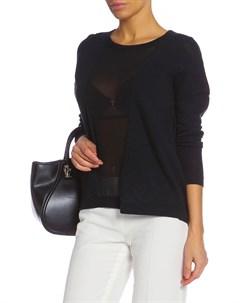 Пуловер Blacky Dress Blacky dress
