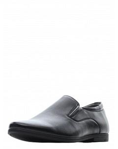 Туфли Zenden first