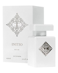 Духи Initio parfums prives