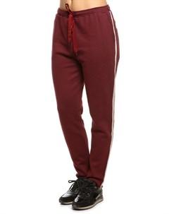 Брюки TWIN-SET JEANS Twin-set jeans