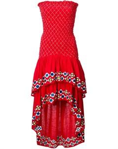 Платье Revada Alexis