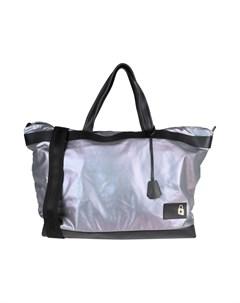 Деловые сумки Golden goose deluxe brand