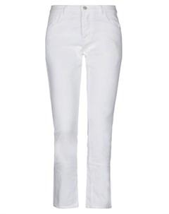 Джинсовые брюки Andrea ya'aqov
