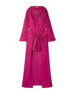 Короткое платье Hellessy