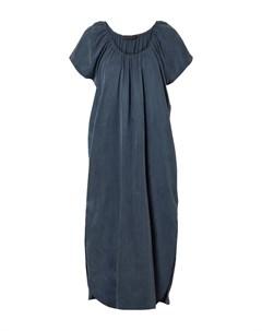 Платье длиной 3 4 Hatch