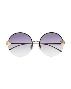 Солнечные очки For art's sake
