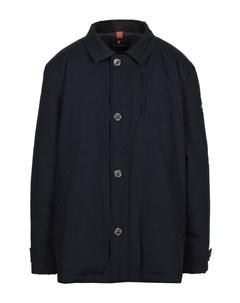 Куртка Steinbock