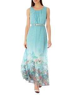 Платья и сарафаны макси длинные Uttam boutique