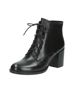 Ботинки Zumita