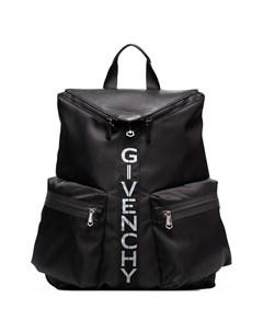 рюкзак Spectre с логотипом Givenchy