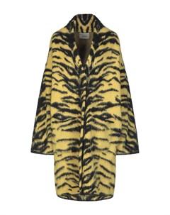 Пальто Laneus