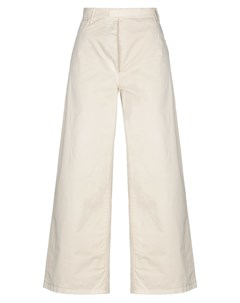 Повседневные брюки Hache