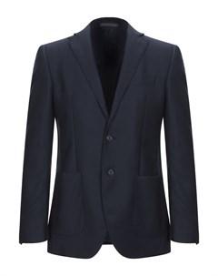 Пиджак Brian hamilton