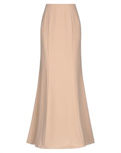 Длинная юбка Bella formals by venus