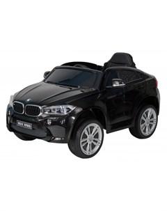Электромобиль BMW X6M JJ29 Farfello