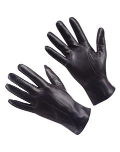 перчатки мужские touch Dr.koffer