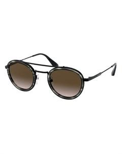 Солнцезащитные очки PR 56XS Prada