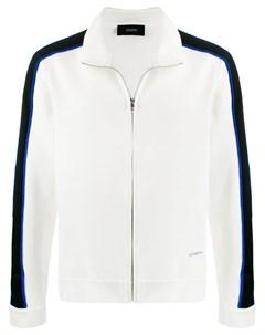 спортивная куртка Sprint из джерси Joseph