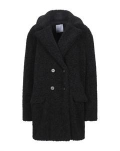 Пальто Rino & pelle
