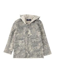 Пальто Sp1