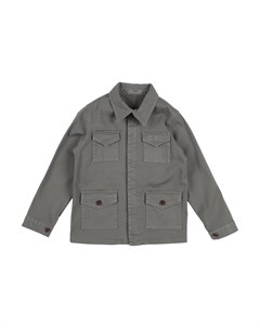 Куртка Babe & tess
