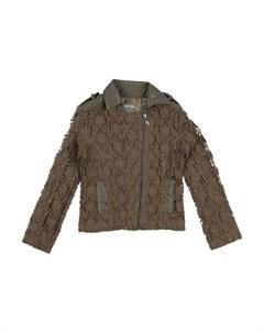 Куртка Gas junior