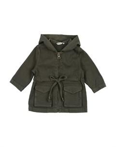 Куртка De cavana