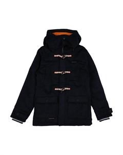 Пальто Vingino