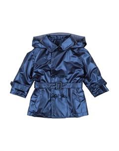 Легкое пальто John twig