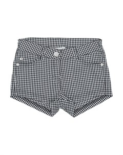 Повседневные шорты P.a.r.r.ot. fashionchild