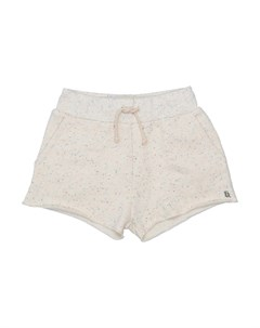 Повседневные шорты Bellerose