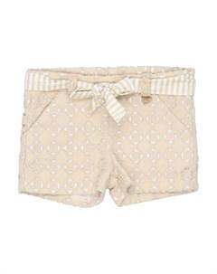 Повседневные шорты Le bebé