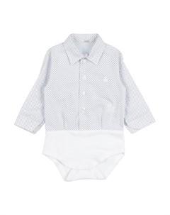 Pубашка Le bebé